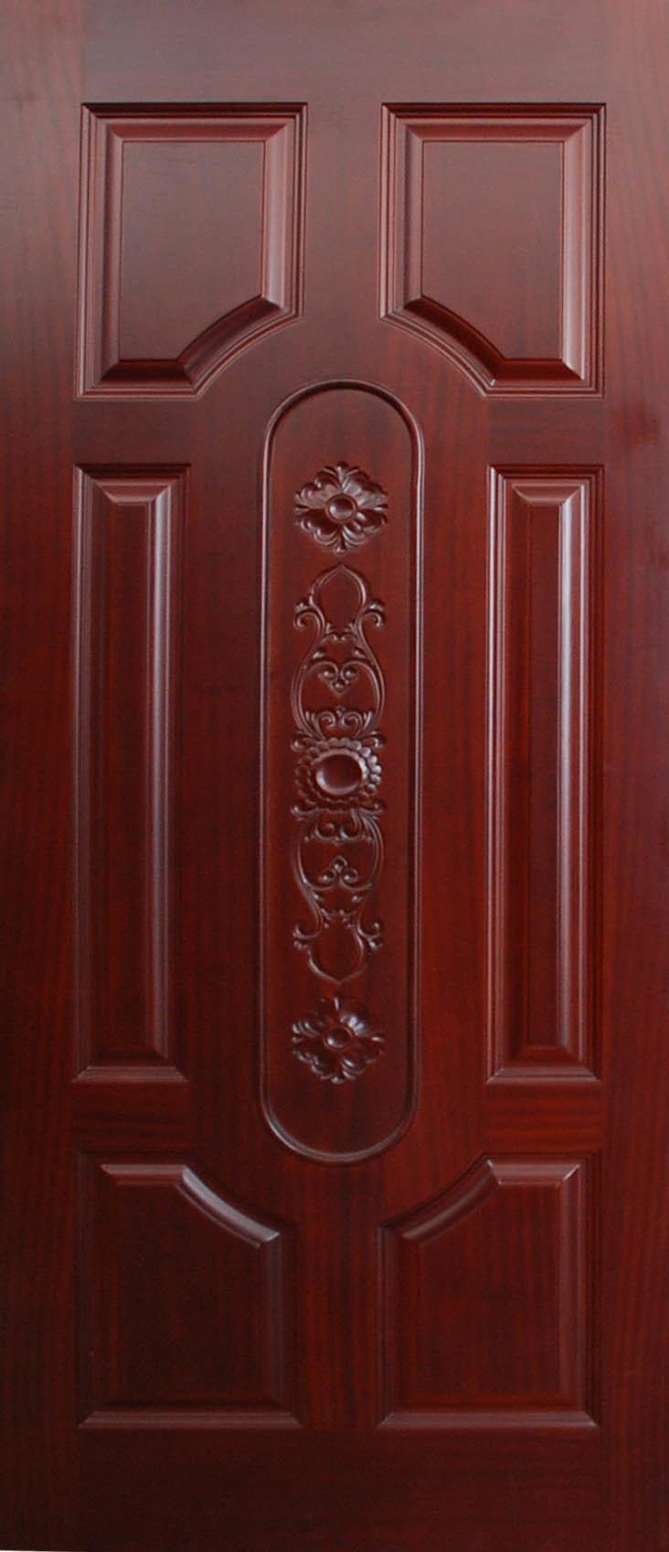 Wooden door accessories doors for Door accessories