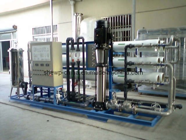 Reserve Filter Systems is the largest stocking distributor of water filtration products including drinking water and sediment filters, stainless steel housings