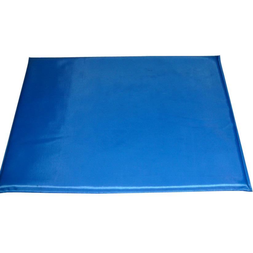 china 2012 new gel cooling seat cushion china cushion. Black Bedroom Furniture Sets. Home Design Ideas
