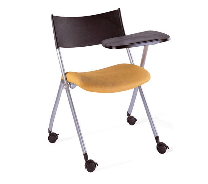 china modern plastic chair china office furniture
