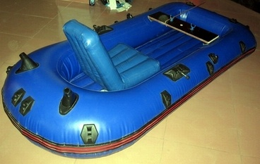 Inflatable Fishing Boats on Inflatable Fishing Boat   China Fishing Boat  Inflatable Boat