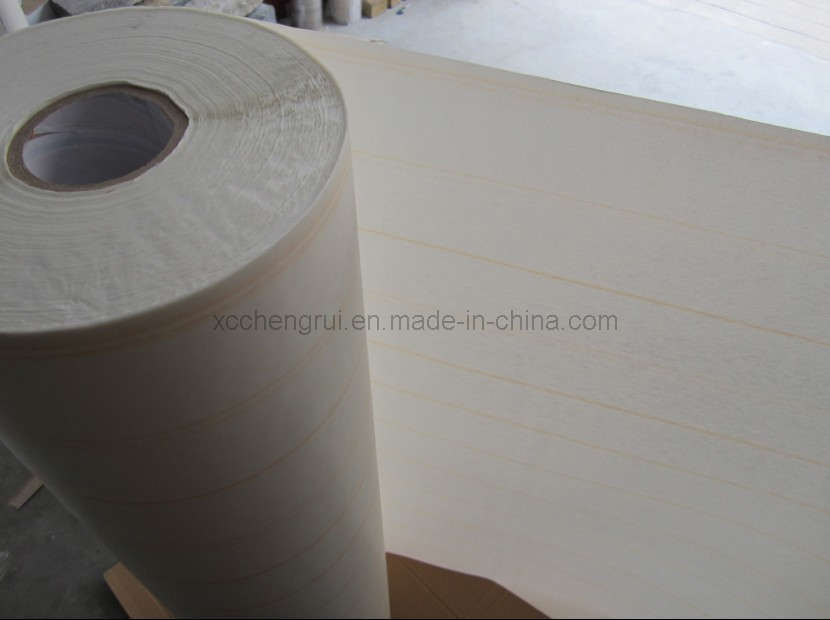 Nmn Dupond Nomex Insulation Paper