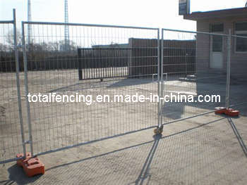 Ornamental Iron Fence Supplies, Wrought Iron Gate Parts, Hinges