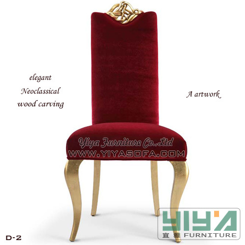 Remarkable Luxury Carved Wooden Dining Room Chairs 500 x 500 · 60 kB · jpeg