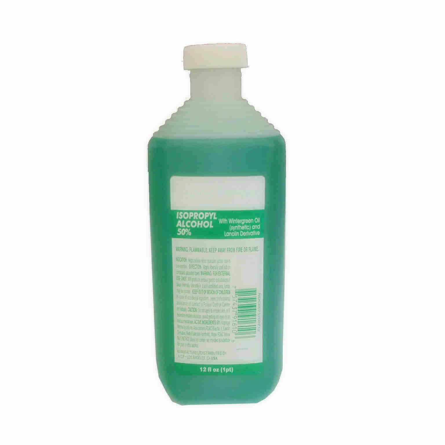 China Isopropyl Alcohol (PP-01) - China isopropyl, alcohol