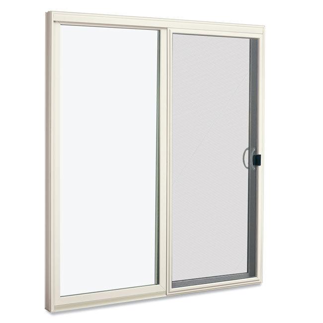 Pvc glass doors china pvc door pvc glass door pvc patio for Pvc porch door