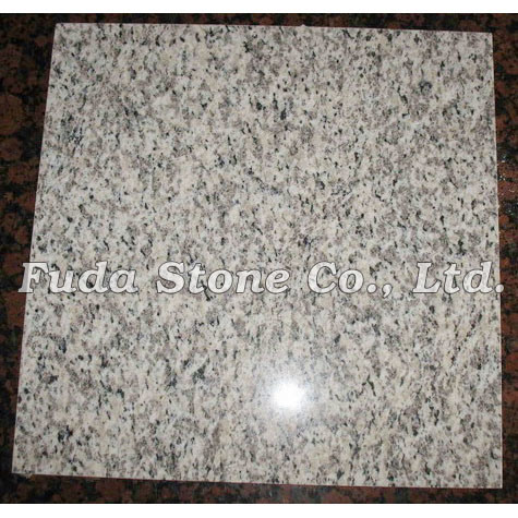 tiger skin white granite tile fd 098 china granite. Black Bedroom Furniture Sets. Home Design Ideas