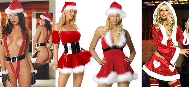 Sexy-women-Lingerie-Christmas-Costume.jpg