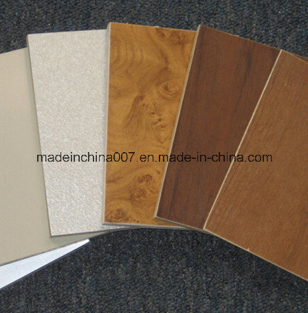 Non Flammable Mag Wall Panel for Kitchen