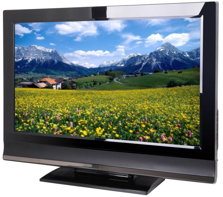 china lcd tv dvd combo with hd dvb t tuner from 15 inch to 4