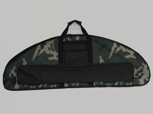 Bow And Arrow Bag : China bow and arrow bag akt h a