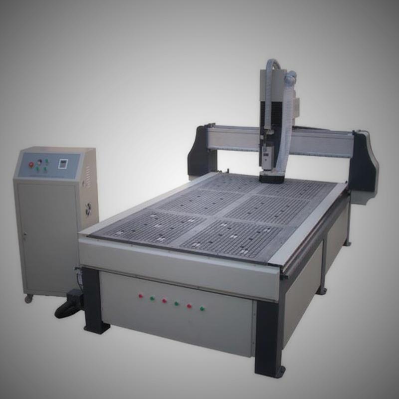 ... Engraving Machine - China Cnc Engraving Machine, Woodworking Machine