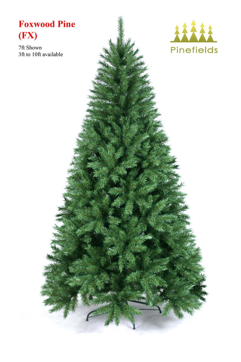 Kingston pine christmas tree by artificial images hd walls find