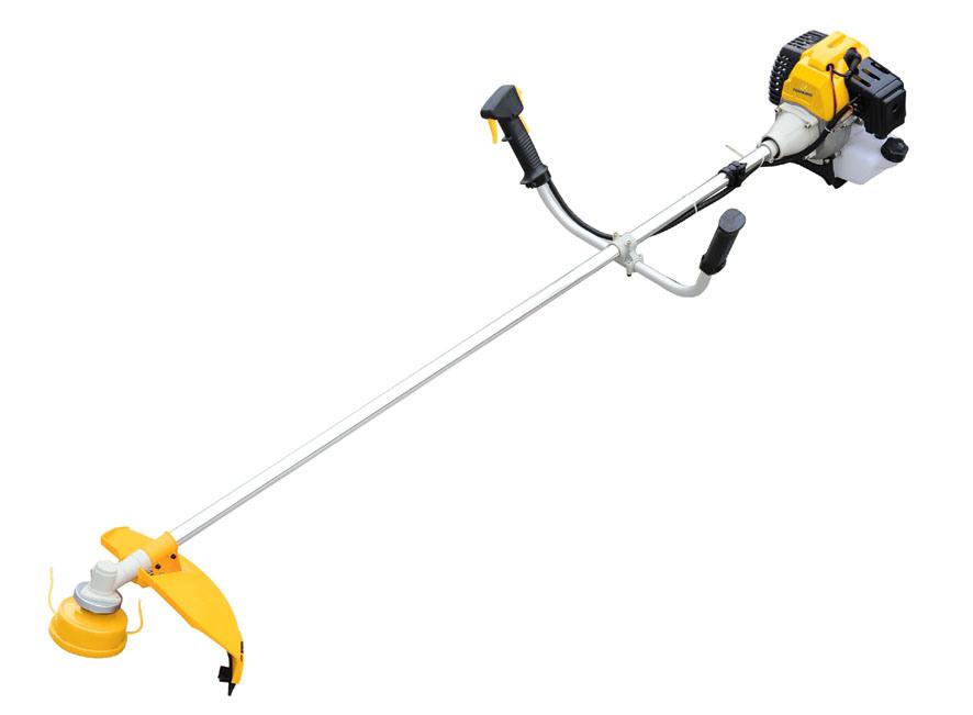 Brush Cutter /Grass Cutter/Lawn Mower/Gasoline Brush Cutter
