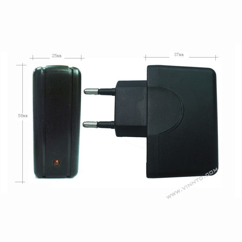 China Usb Wall Charger China Usb Wall Charger Usb Charger