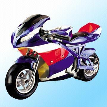 Cheap Mini Bikes 4 Sale electric pocket bikes for sale