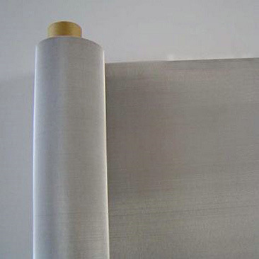 SUS 304 316 Mesh Stainless Steel Wire Mesh/Stainless Steel Woven Wire Cloth