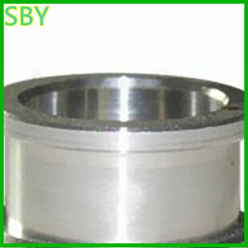 Good Quality CNC Machining Sleeve of Spare Parts (P034)