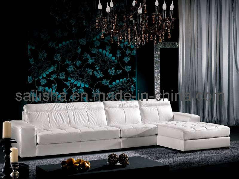 Corner Sofa (911#)