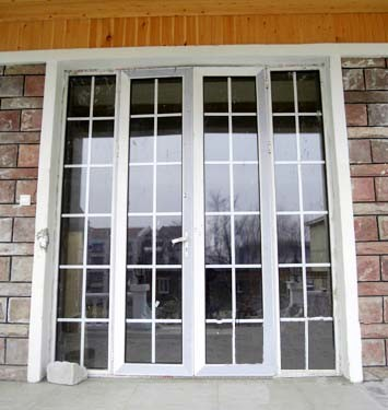 China french style double casement door photos pictures for French style double doors