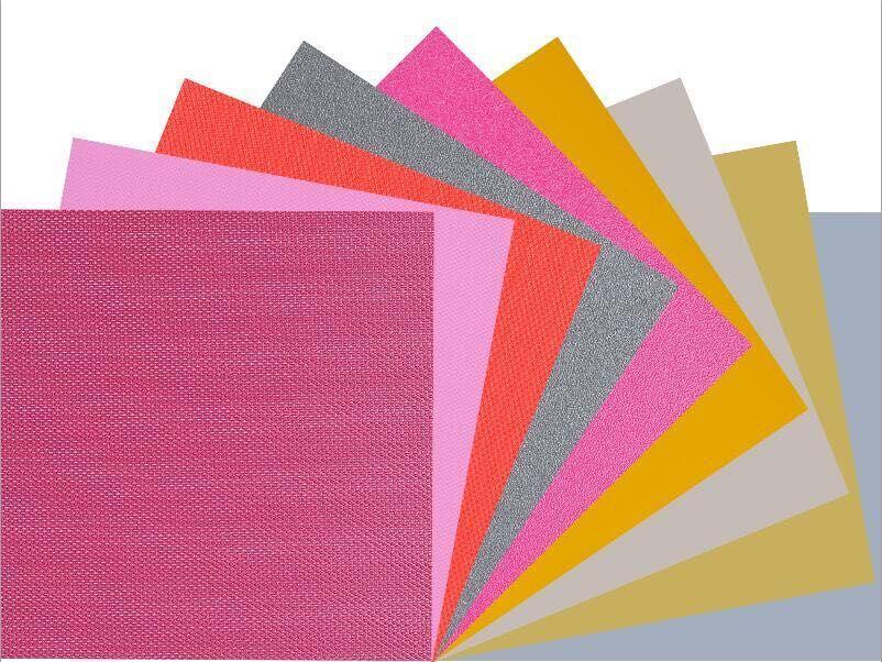 Professional PP/PS Plastic Sheet Extruder Machine