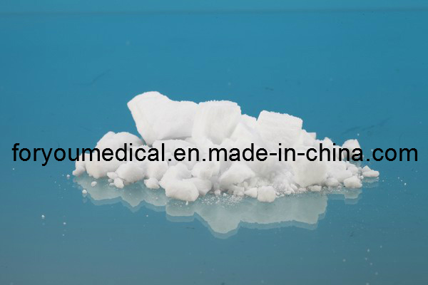 Chemical Intermediates L-Lactide