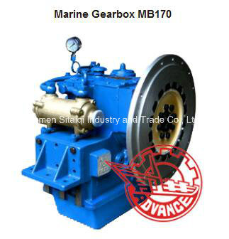 Advance Marine Gearbox for Marine Diesel Engine Boat MB170/MB242/MB270A