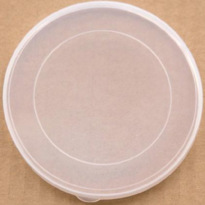 401# Plastic Lid