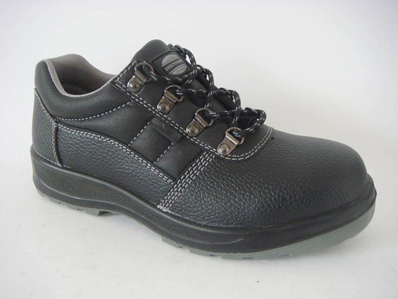 High Class with Stock Safety Shoes