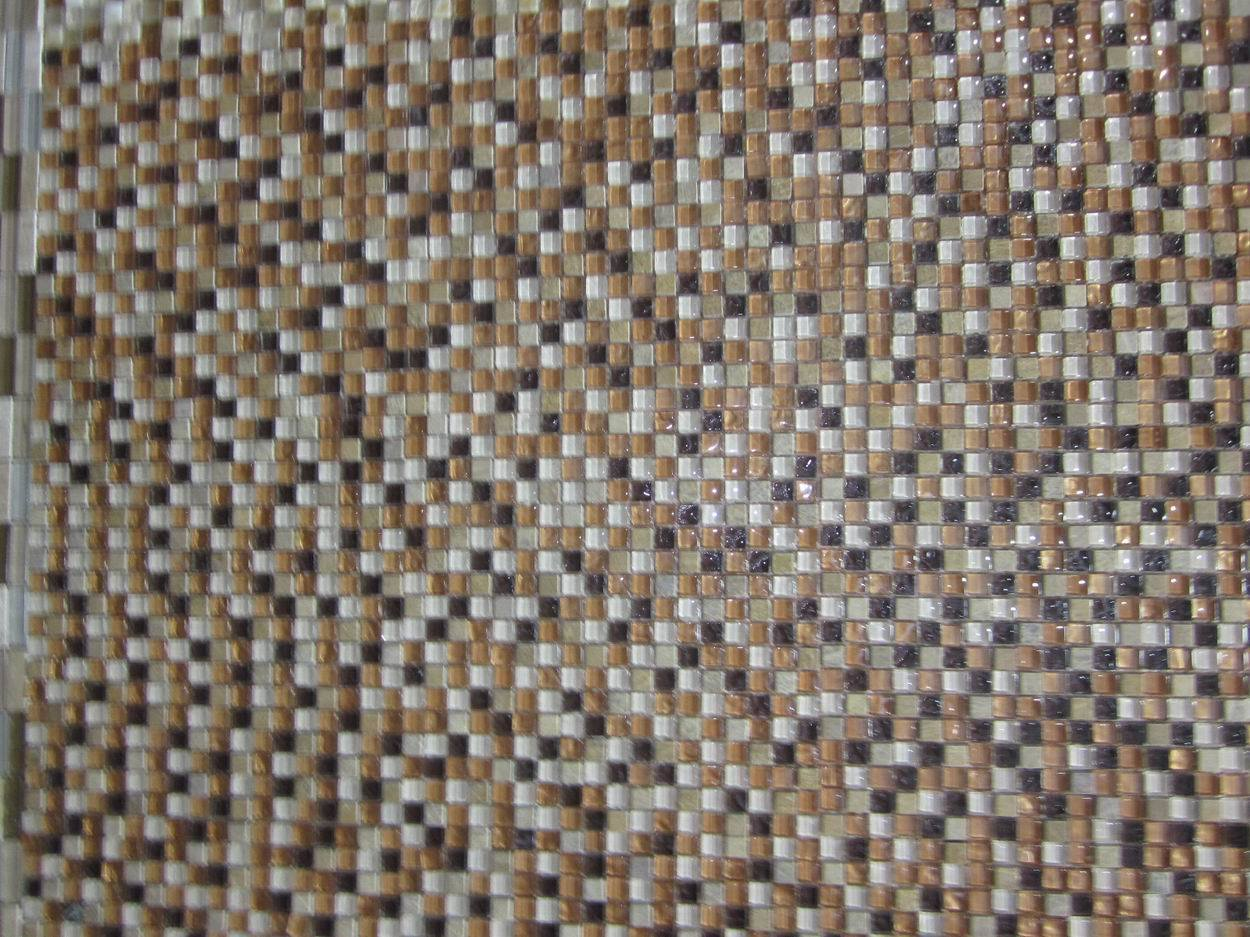 Ceramic Tile Ceramic Mosaic Tile