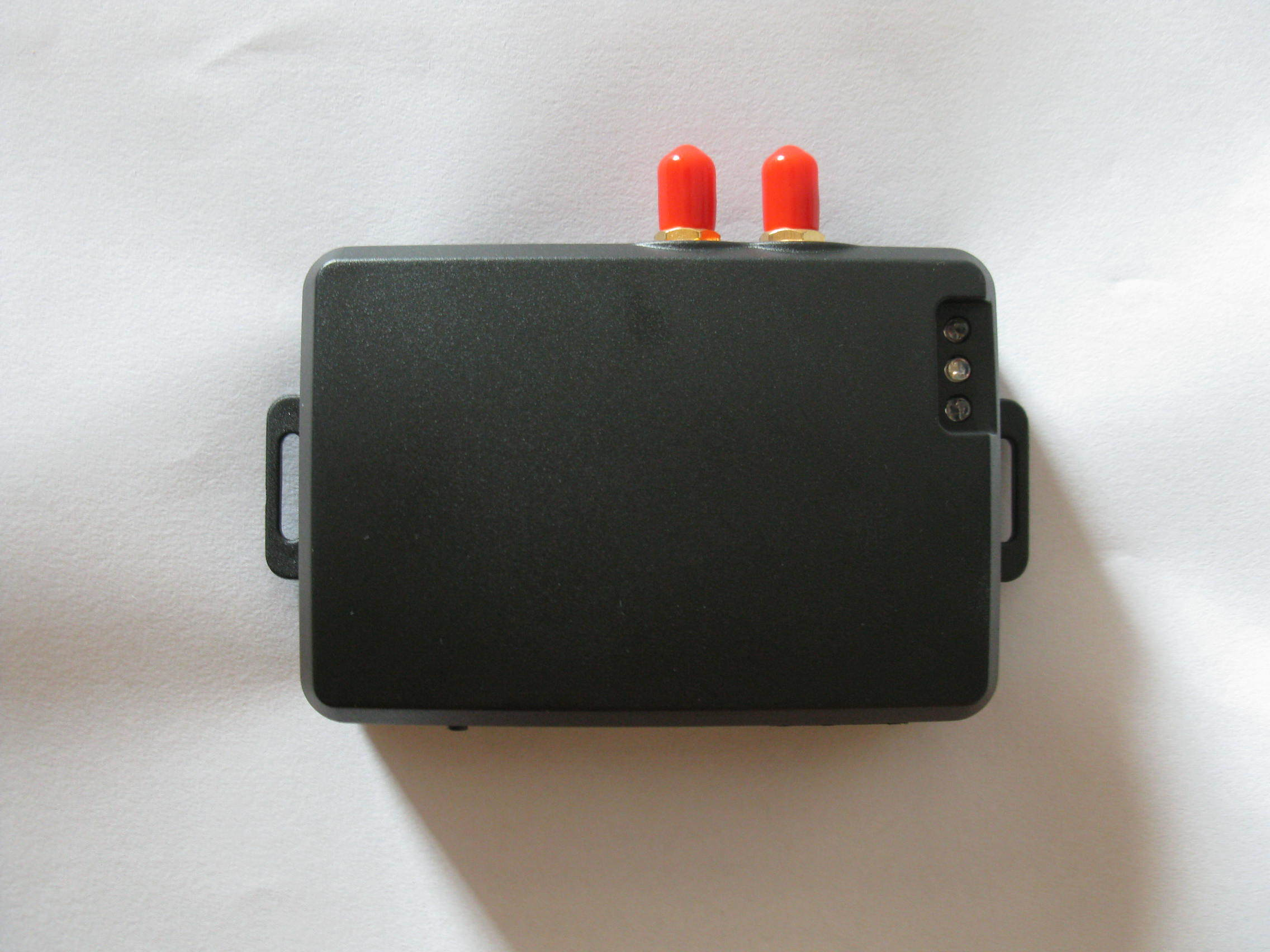 Real Time Vehicle GPS Tracker with CE FCC Certificate