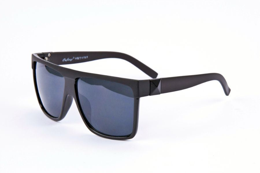 Glasses With Black Frame : China Retro Sunglasses, Black Frame Sunglasses - China ...