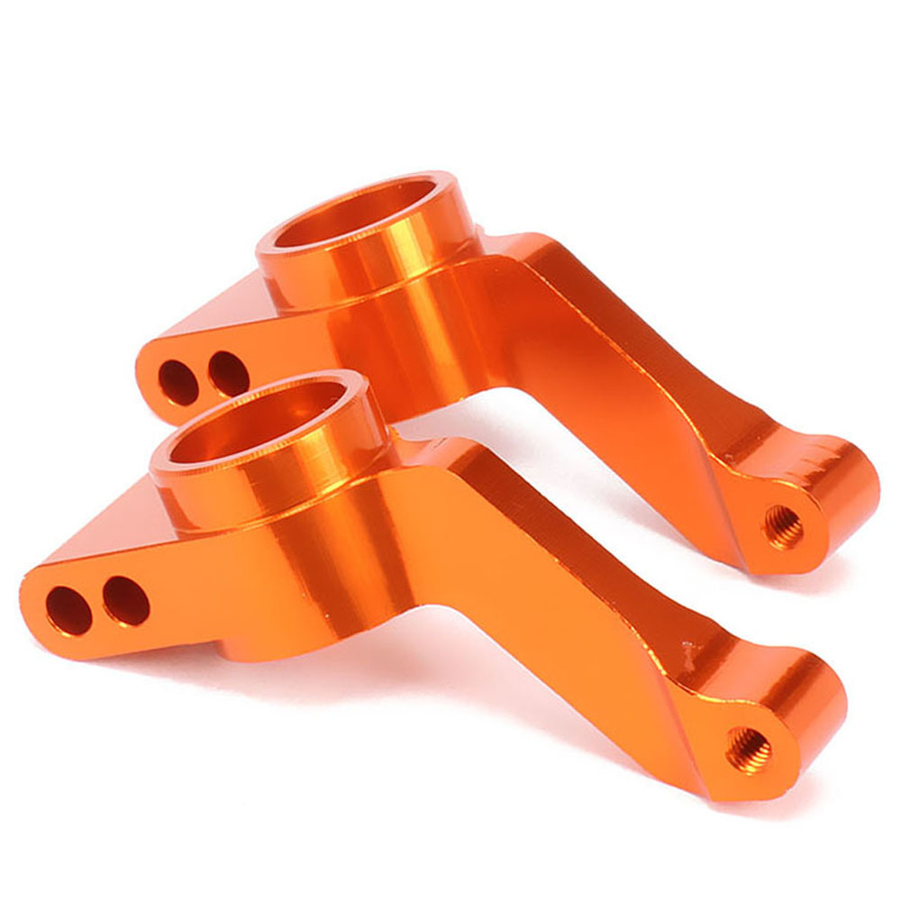 2017 CNC Precision Machining Aluminum Parts for Auto Parts