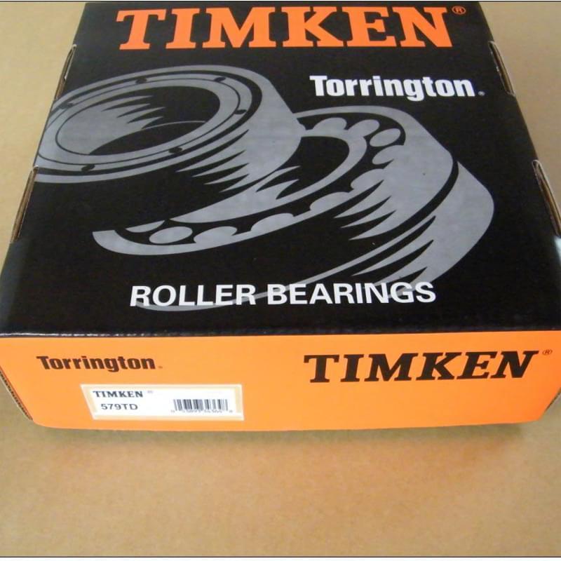 Timken Roller Bearings Cylindrical Roller Bearing (NU/NJ/NUP N203 E NF203 E NJ203 E NU203 E NUP203 E N203 EM)