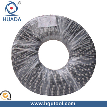 Good Price Diamond Wire for Granite and Marble