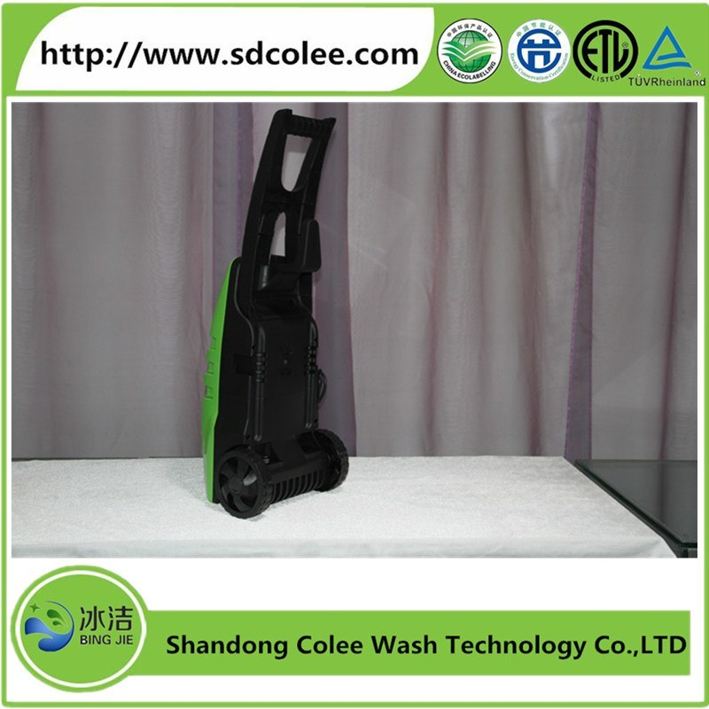 1700W Household Electric Car Washer