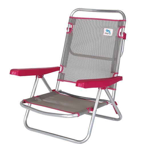 China Folding Beach Chairs China Beach Chairs Backpack Beach Chair