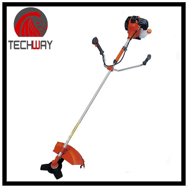 Gasoline Brush Cutter (TWGTG4326B)