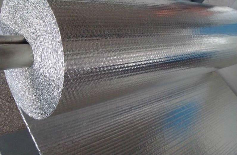 House Insulation Materials : Sound insulation construction home design ideas
