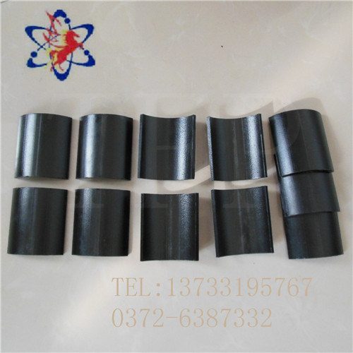 Sleeve Outer Shealth for Axle Bush Lining Traction Pin