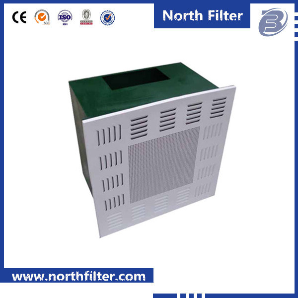 Best Quality HEPA Box for Sales