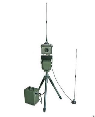 Night Vision Wireless Video Transmitter