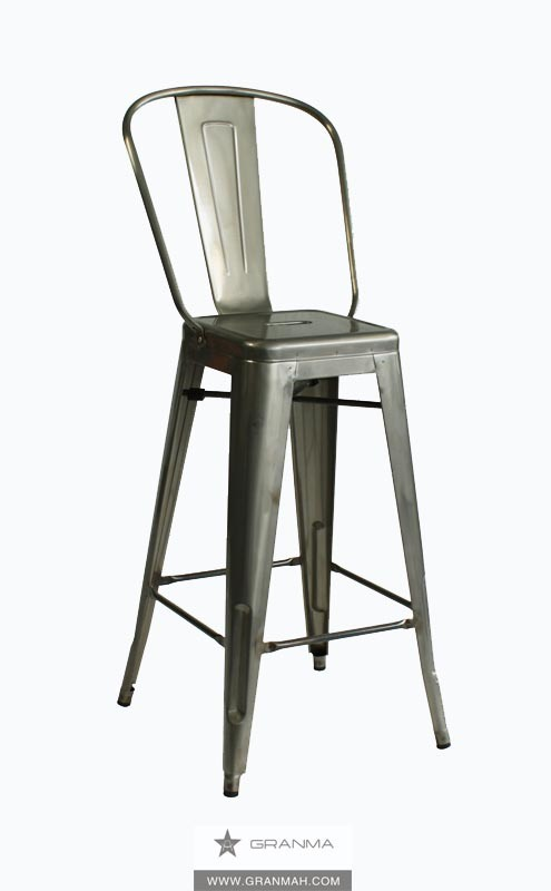 china tolix stool china stool chair bar chair. Black Bedroom Furniture Sets. Home Design Ideas