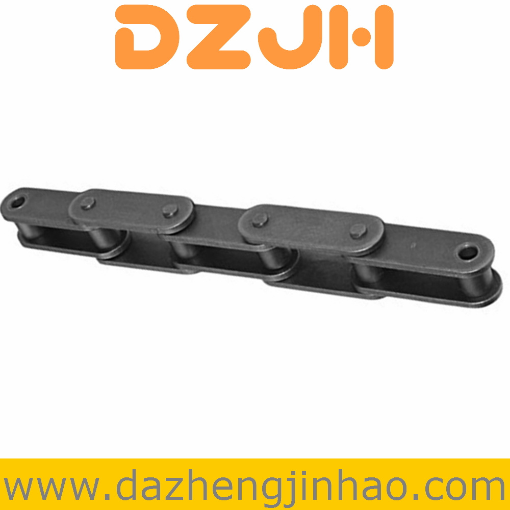Double Pitch Conveyor Chains for American Series