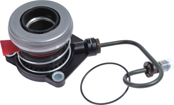Competitive Price Clutch Release Bearing (RAC2195)