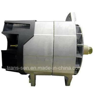 Leece Neville Auto Alternator (SCJ2227 508361D1 EQUIVALENT TO SCJ2287)