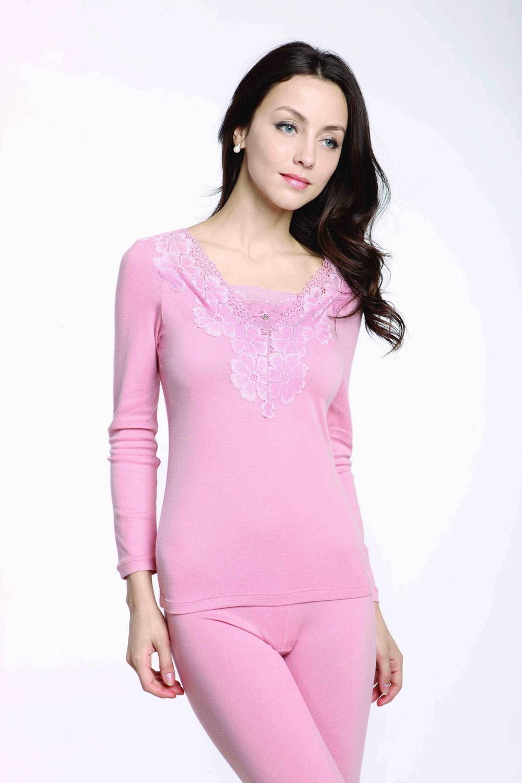 Panties Ladies Underwear Underwear Jmu026 | Male Models ...