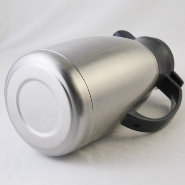 Wholesale Stainless Steel Vacuum Flask Factory Price Thermal Carafes
