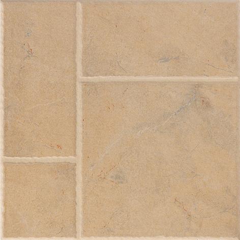 Hot Selling Glazed Ceramic Exterior Tile 300X300