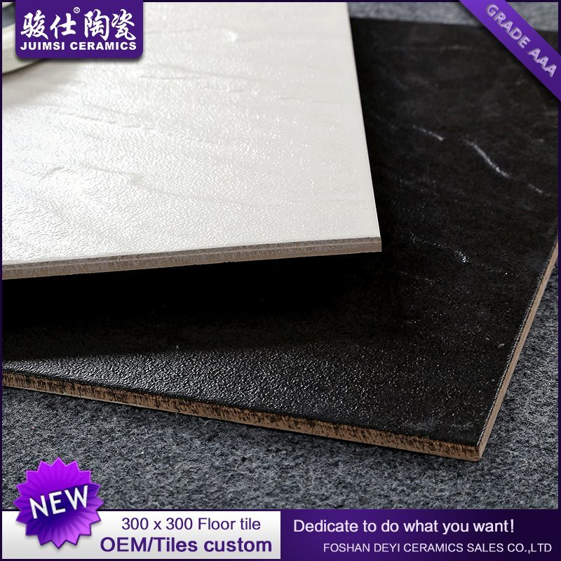 Juimsi Ceramics Foshan Factory Bathroom Tile 3D Ceramic Floor Tile